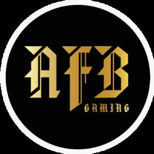 afb gaming slot